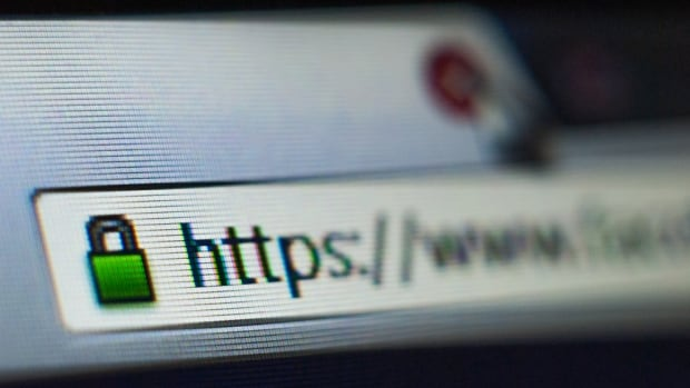 Google is urging website developers to adopt HTTPS, a form of website encryption that secures data send over the web, to protect user data from hackers.