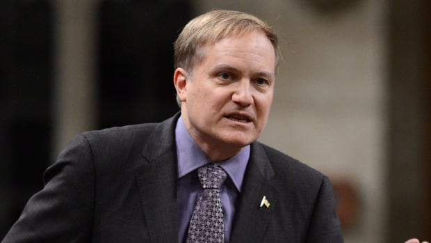 NDP House Leader Peter Julian is again trying to have the secretive Board of Internal Economy open its doors for hearings into NDP spending.