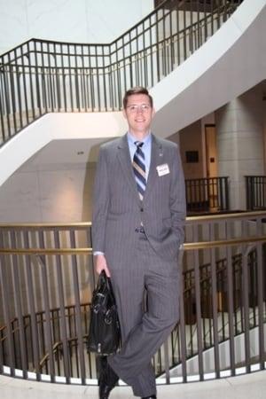 Dan-Riffle-pot-lobbyist-vertical