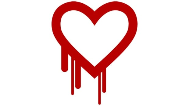 Heartbleed is a bug in the code used for making communications secure on more than two-thirds of active websites on the internet, as well as email and chat servers and virtual private networks.