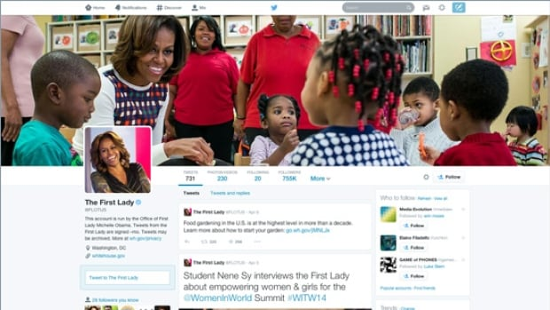 Users who access Twitter via the web will soon notice larger photos on their profile pages, including a banner photo that resembles the cover photos on Facebook pages.