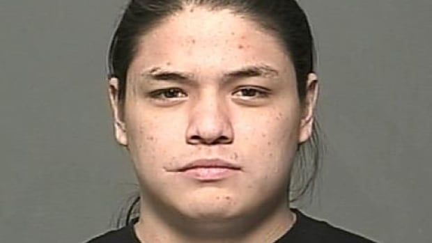 Winnipeg police are looking for 20-year-old Michael Langford Conrad Kelly after a shooting critically injured a 17-year-old boy earlier this week.