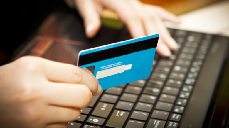 apps that make online christmas shopping easier cbc news