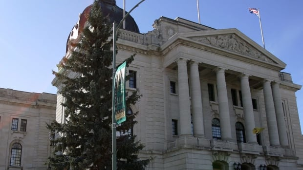 Travel expense claims continue to dominate debate at the provincial legislature.
