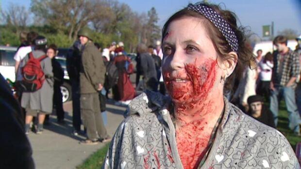 skpic zombie walk file