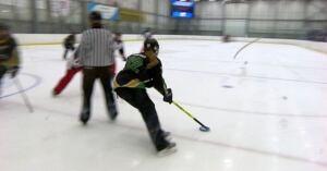 Ringette championship in Regina skpic