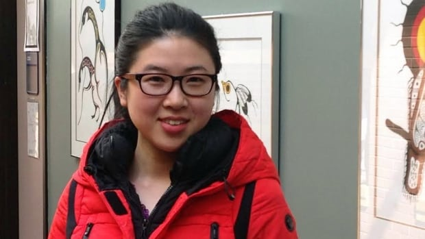 Fengyi Zhang