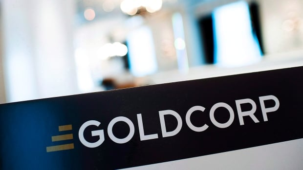 Vancouver-based Goldcorp has let its hostile bid for Osisko Mining Corp. expire.