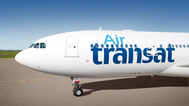 Air Transat pilots have been without a contract since April 30, 2015.