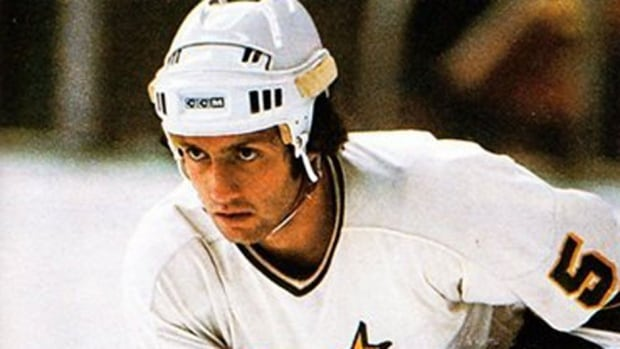"""One-time Minnesota Stars defenceman Brad Maxwell is one of nine former NHL players named in a concussion lawsuit against the league. The suit says the league subjects its players to """"devastating and long-term"""" health consequences by failing to warn players of the risks and consequences of head trauma."""