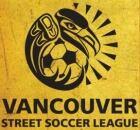 Vancouver Street Soccer League