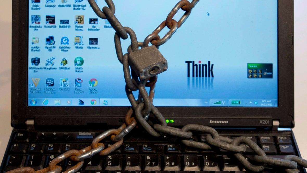 Fbi Seeks Cybersecurity Help As Ransomware Epidemic Deemed