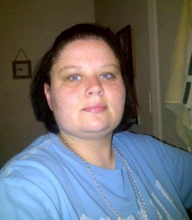 Andrea White