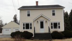 Petitcodiac house sale