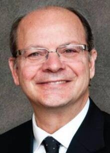 Jeff Fielding