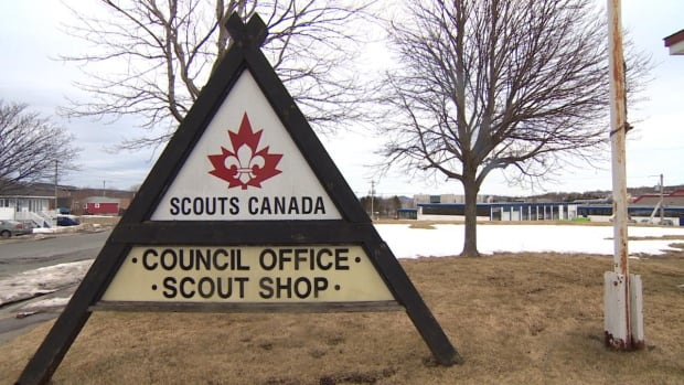 The City of St. John's has decided to expropriate the Scouts Canada property near the old Metrobus depot, even though the organization had found another buyer.