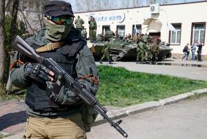 UKRAINE-CRISIS/APCS