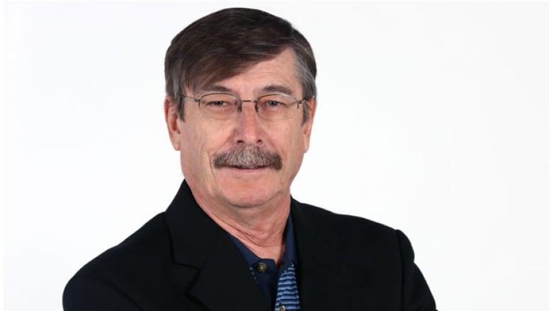 John Furlong, CBC host and producer, dead at 63 | CBC News