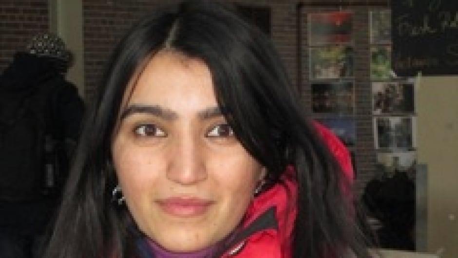 SEX AGENCY in Kandahar