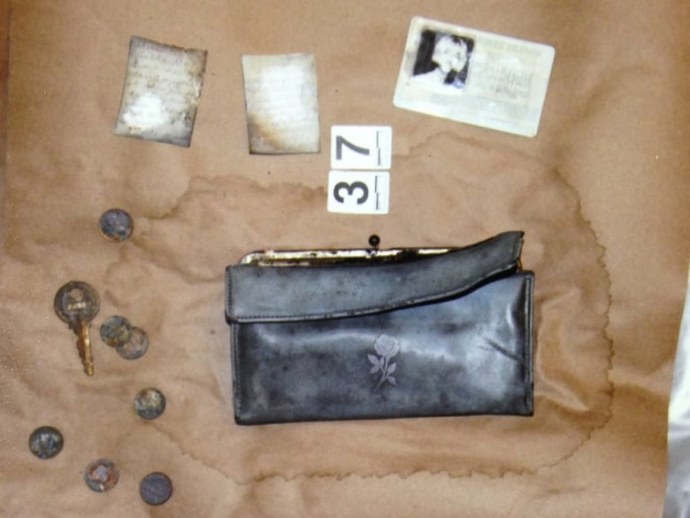 Missing South Dakota girls' remains found 42 years later