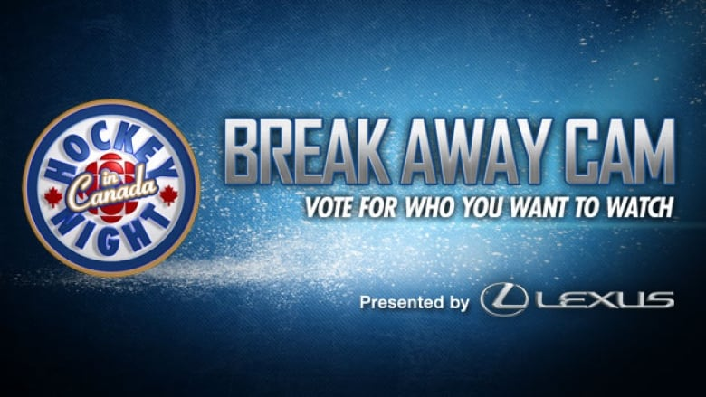 breakaway-cam-620