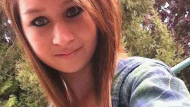 A B.C. advocacy group says that the cyberbullying that led to the suicide of Canadian teen Amanda Todd reflects the larger problem of cyber misogyny.