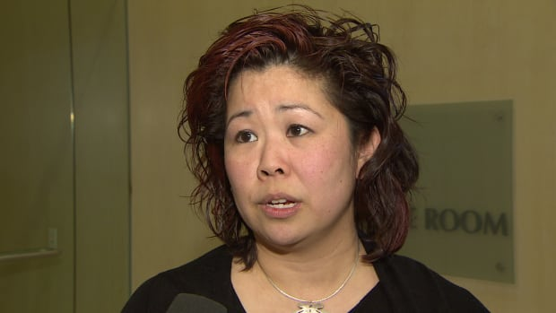 An extensive study by Sandy Jung with MacEwan University looked at 124 cleared homicide cases between 2007 and 2012.