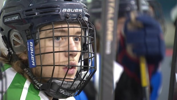 Six teams from across Canada, including host club the Moose Jaw Generals, are competing in the Telus Cup for the National Midget AAA championship.