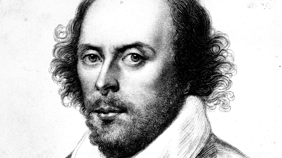"""metaphysical shakespeare Metaphysical conceit is an imaginative leap made to compare (""""sonnet 97"""" by william shakespeare) in this example of conceit from """"sonnet 97,"""" william."""