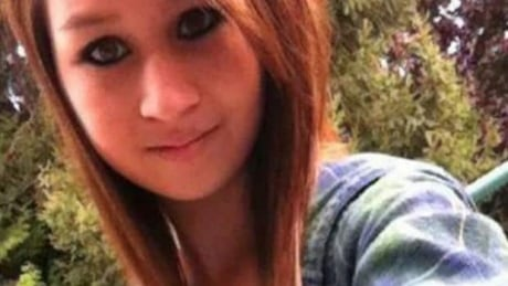 analysis amanda todd story It is a video made by amanda todd, who starting at age 13, suffered constant social torment because of unfortunate online activity and an older man who took advantage of her she made this video to tell her story of cyberbullying and resulting mental illness and suicide attempts, in the hope it might inspire others or find her a friend.