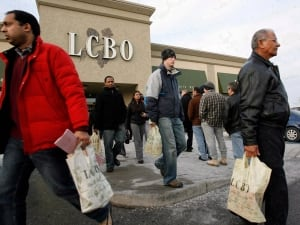 LCBO Contract 20130610