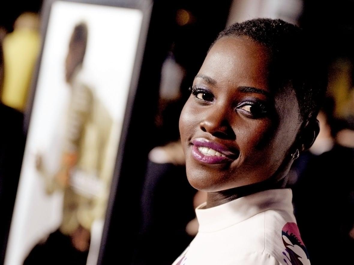 Lupita Nyong'o, Gwendoline Christie added to new Star Wars movie
