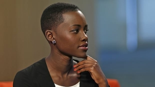 Oscar-winner Lupita Nyong'o, best known for 12 Years a Slave, is the latest actress to come forward with allegations of sexual harassment against Hollywood mogul Harvey Weinstein.
