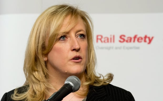 Rail Safety 20140423