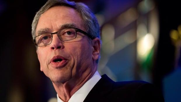 The federal treasury reported a $5.1-billion surplus in February, according to the monthly Fiscal Monitor released Friday by Finance Minister Joe Oliver.