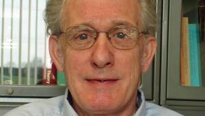 George Leshkevich