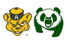 Golden Bears