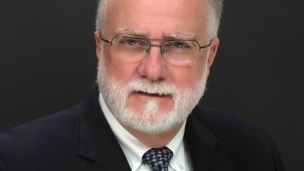 Doug Craig, Cambridge Mayor