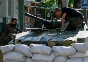 Ukraine Crimea Russia