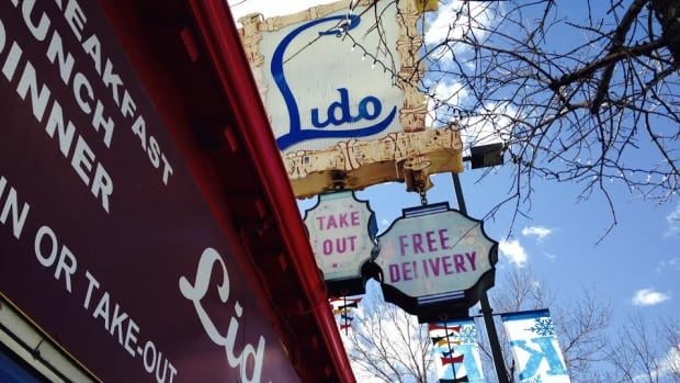 After more than 50 years, the historic Lido Cafe will close its doors for good on Sunday.