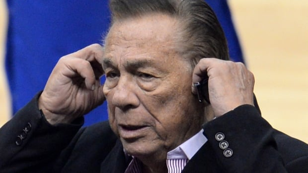 The NBA is set to hold a highly anticipated news conference Tuesday regarding racist comments attributed to Los Angeles Clippers owner Donald Sterling.