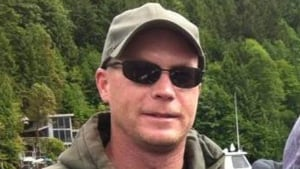Jordan Beadoin, 38, Sunshine Coast