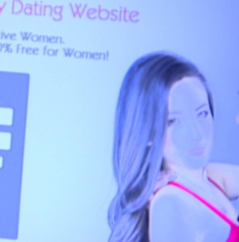 Knd zero latino dating