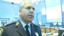 Charles Bordeleau Ottawa police chief OPSB meeting April 29 2014