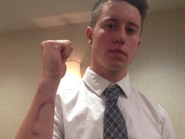 sean.llyod.arm