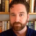 Photo of Corbett Hancey