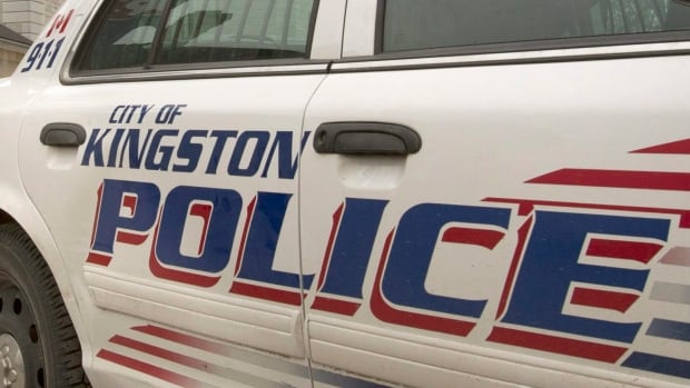 Kingston police have charged a 23-year-old man in connection with the killing of a cat.