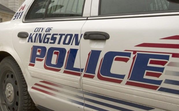 Kingston Police Shafia Trial 20120126