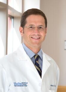 Dr. Jeffrey Kuvin