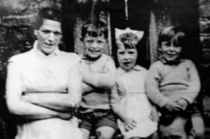 DO NOT USE THIS IMAGE: Jean McConville-IRA